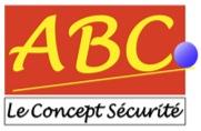 Abc Le Concept Sécurité : ils nous ont fait confiance ~ Premium-room.com Idées de Décoration