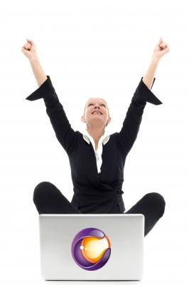 ERP en ligne sur internet