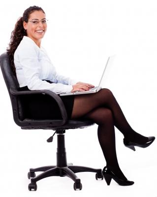 logiciel de gestion adapté à votre métier