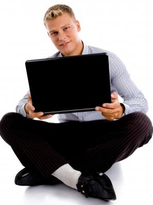 logiciel de gestion personnalisable à volonté