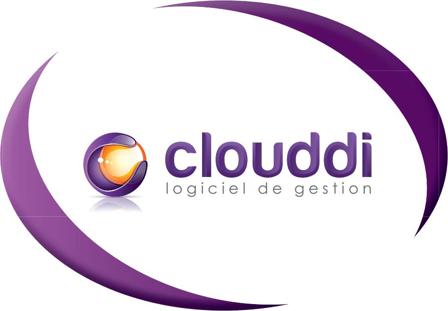 Contactez Clouddi