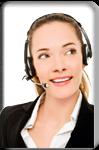 contacter Clouddi logiciel de gestion en ligne